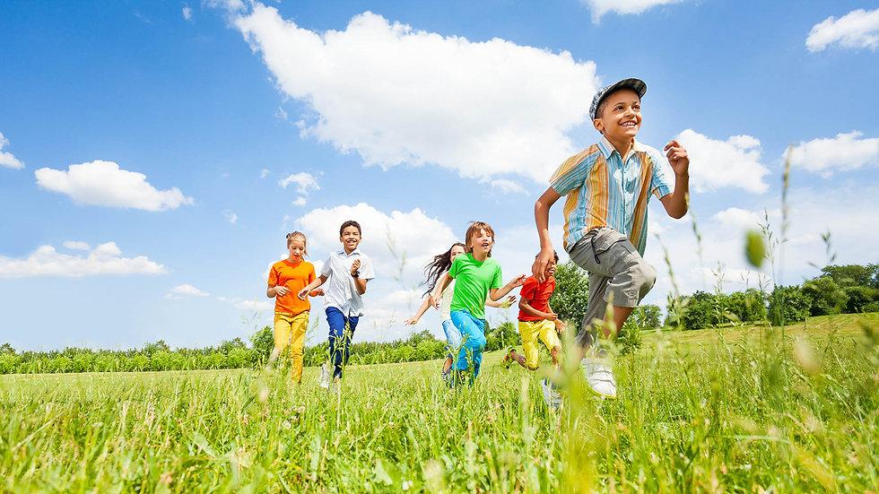 hero kids running and playing.jpg