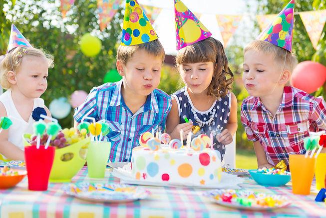birthday parties.jpg