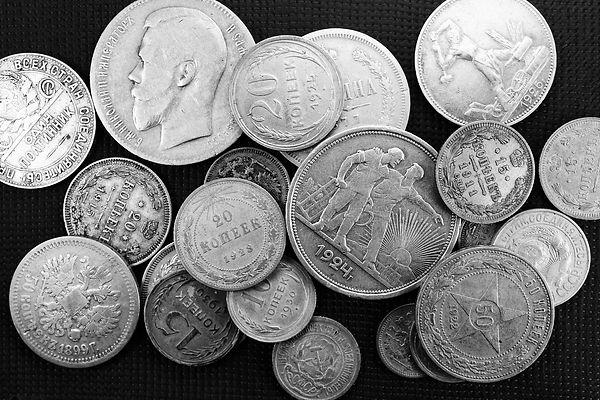 silver dealer.jpg