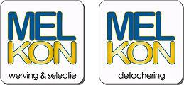 Logo-Melkon-W&SD.jpg