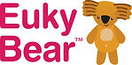 EukyBear-Logo-Stacked-new.JPG