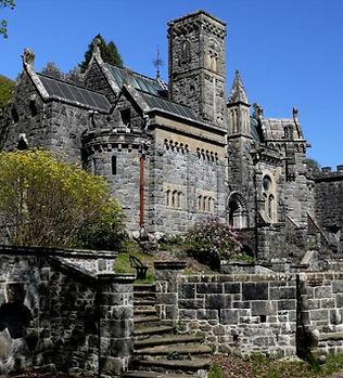 Guided Historical Tour Oban, Seafood Experience Oban, Oban tour, guided tours oban, visit oban,
