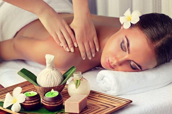 service-aromatherapy-massage.jpg