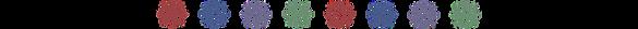 madala break border color.png