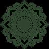 Mandala-Logo-Small-Green.png