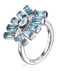 2020 pretty in blue ring.jpg