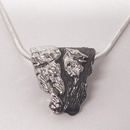Härnösands smycket