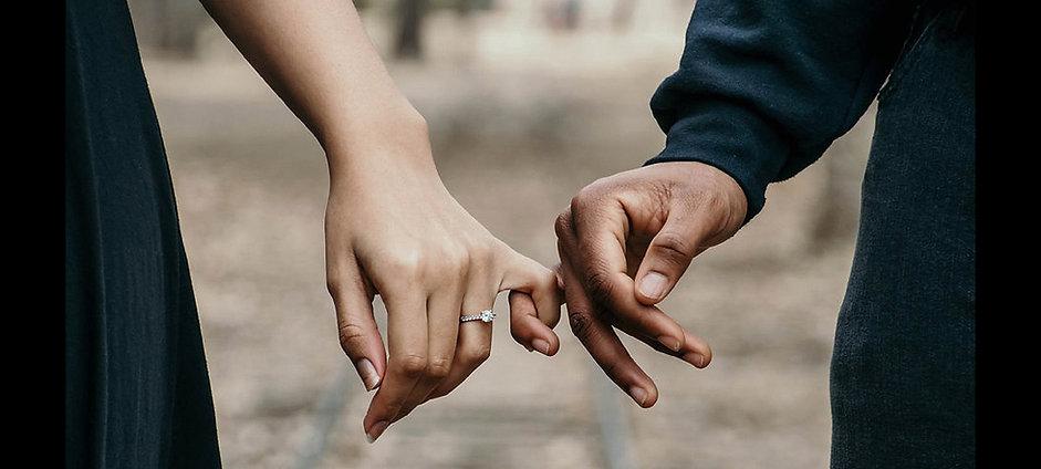 Förlovning_2019_smal.jpg