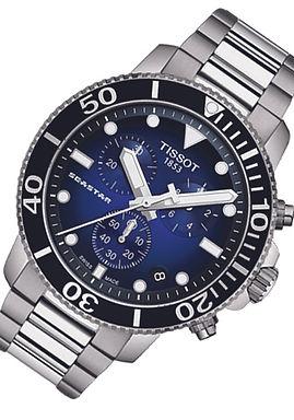 Seastar-chrono-5550.jpg