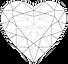 diamant-heart-utskuren.png