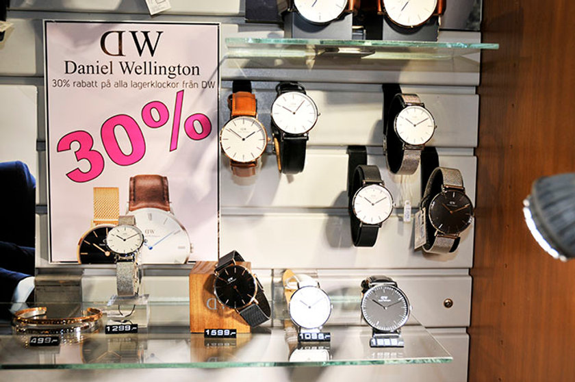 daniel-wellington-30-procent-.jpg