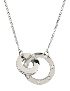 2019_edblad-ida-necklace_utskuren_LITEN.