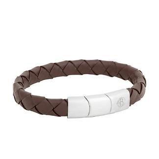 Billgren armband.png