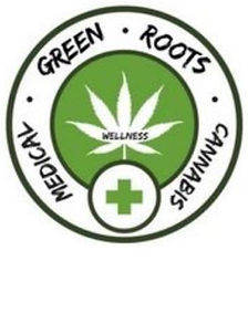 Green Roots2.jpg