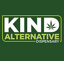 kind alternative.jpg