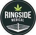 Ringside Medical.jpg
