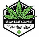 Urban Leaf Co OKC.jpg