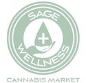 Sage Cannabis.png