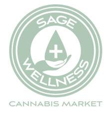 Sage Cannabis2.jpg