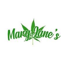 Mary Jane's Treehouse2.jpg