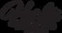 Logo Herb's Herbs BW.png