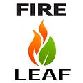 Fire LEaf.png