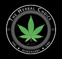The Herbal Choice.jpg