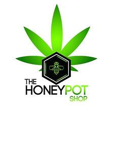 The Honeypot Shop2.jpg