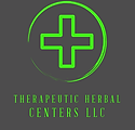 Therapeutic Herbal Centers.png