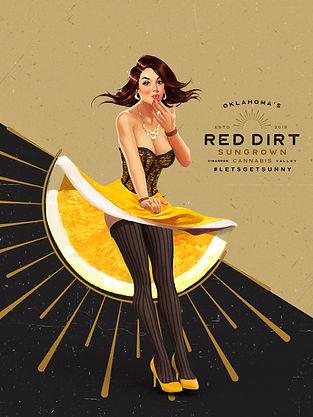 [B]Red Dirt - Sunny.jpg