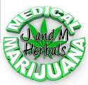 J and M Herbal.jpg