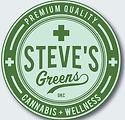 Steves Greens.jpg