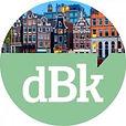 500_logodebuikvanamsterdam-272x272.jpg