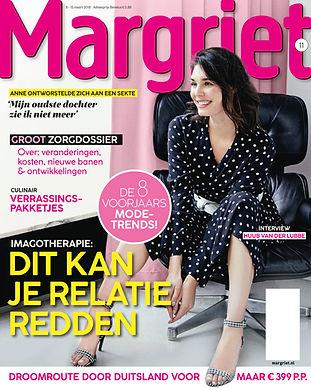 M11 cover.jpg