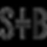 STTB-Beeldmerk-zwart-groot.png
