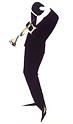 logo bernard.PNG