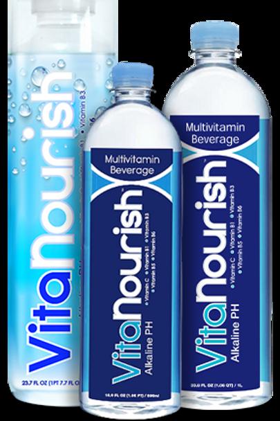 VitaNourish Water