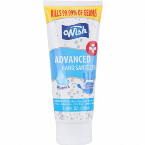 Wish Hand Sanitizer (1)