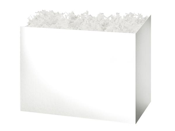 gift box 14