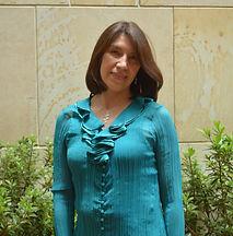 María D.JPG