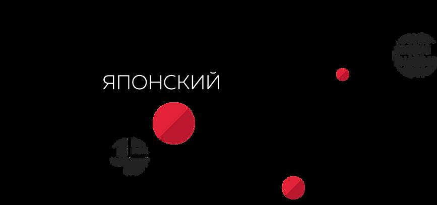 онс-02.png