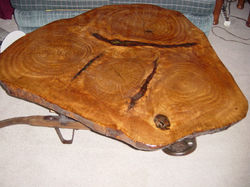 live oak slab coffee table1676.jpg