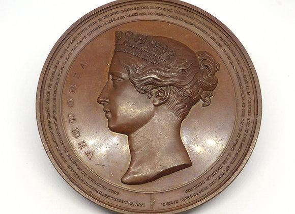 1849 MEMBER OF PARLIAMENT