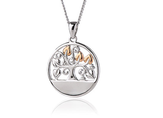 Tree of Life® Pendant