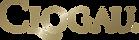 CLOGAU-AW17-CMYK-GOLD.png