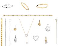 jewellerybanner.png