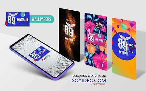 89 WALLPAPERS.jpg