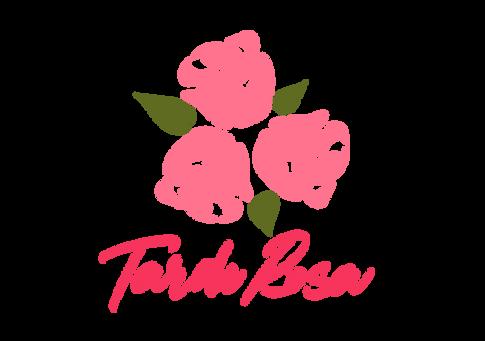 LOGO TARDE ROSA2s.png