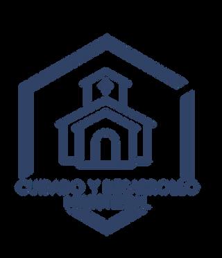 areas y logo-CDM 03.png