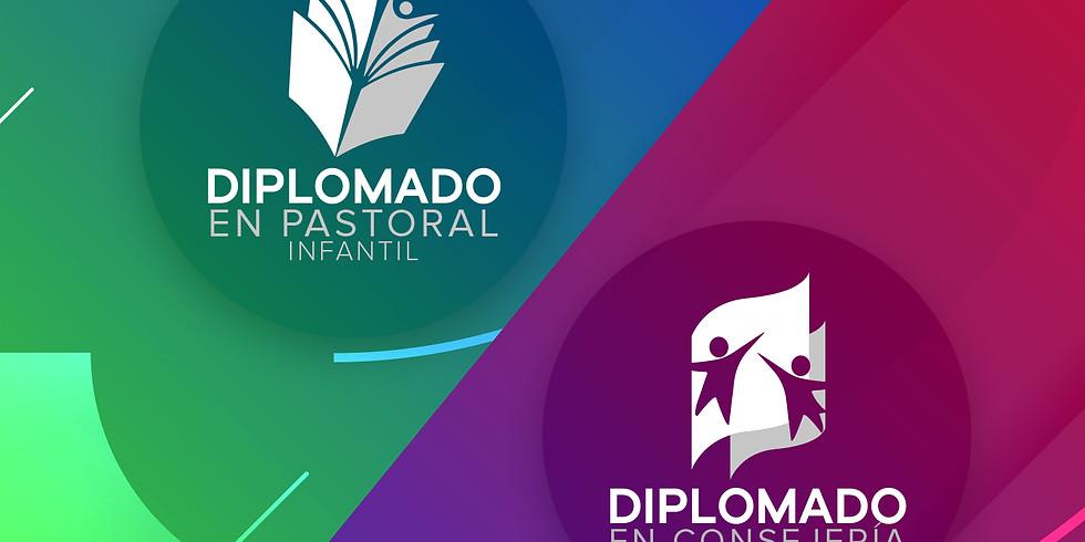 Inicio de nuevas promociones de Diplomados de ECMI